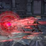 《TERA Online》98版本更新!攻打副本追加全新限定時裝『不滅的鬥士』系列獎勵!