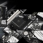 第三代Ryzen™桌上型處理器最佳拍檔 ASRock正式發佈A520系列主機板