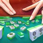 新手也會玩《香港麻將大亨》貼心設定糊牌更輕鬆