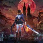 《血咒之城:暗夜儀式》榮登App Store排行冠軍,新角色「斬月」即將現身