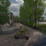 家用主機《戰車世界:僱傭兵》正式登場 PlayStation 5與Xbox Series X/S