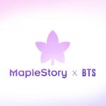 NEXON旗下《楓之谷M》今日宣布:「MapleStory X BTS」聯名合作正式展開!