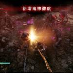 《軒轅劍柒》重大更新增加多種挑戰! 二周目可持軒轅劍戰鬥