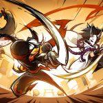 《忍者必須死》核心玩法大解禁 同步釋出遊戲實際戰鬥影片