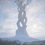 PC、手機雙平台北歐神話MMORPG《奧丁:神叛》釋出實機畫面介紹影片 讓玩家體驗神話風北歐自由行