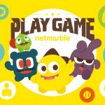 網石公司獲選 2020全球手機遊戲發行商8名  今年預計推《二之國:交錯世界》等作品