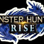 NS《MONSTER HUNTER RISE》台灣實體限定特典、特別版主機組合建議售價正式公開!