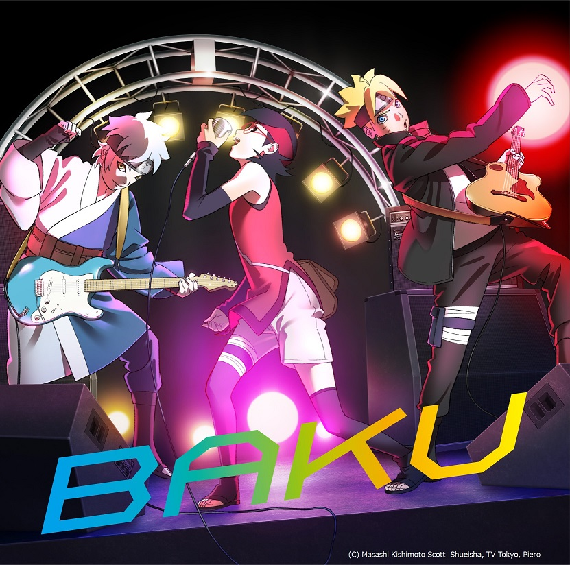 CD_BLH14+_EPIC