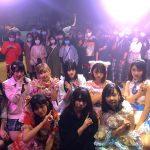 本土出品!日系女子組合2o Love to Sweet Crisis 推出首支原創粵語MV – YouTube首播反應熱烈 致力在港推廣日本偶像文化!