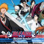『BLEACH:Brave Souls』確定推出PlayStation®4版!官方Discord今日正式開始服務! KLab株式会社 (コード番号:3656 東証一部)