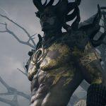 手機、PC雙平台北歐神話MMORPG《奧丁:神叛》 釋出全新遊戲預告影片「洛基的憤怒」