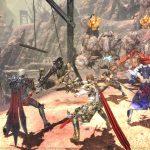 《ETERNAL:永恆聖約》挑戰真正RPG難度 邀請玩家重返MMO黃金年代!