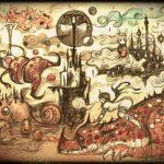 忠於經典的創變,《迷霧國度:傳承》戰鬥系統全解析