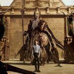 《奧丁:神叛》釋出中文字幕版虛擬展示影片 正式宣布 6 月 29 於韓國上市