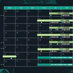Riot Games東南亞宣布舉行2021特戰英豪VCT第3階段挑戰賽之公開資格賽