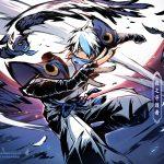 戰鬥跑酷遊戲《忍者必須死》歡慶半周年 新忍者「銀梟」重磅登場