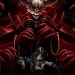 《血咒之城:暗夜儀式》付費手遊版全新推出角色「無血」與「BOSS復仇模式」免費解鎖!