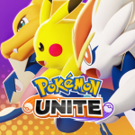 Nintendo Switch版《Pokémon UNITE(寶可夢大集結)》 確定於7月21日公開發售 登入獲得搶先下載特典「捷拉奧拉」