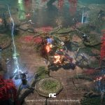 NCSOFT《天堂W》全球展示會釋出遊戲特色,  事前預約啟動15小時即達200萬預約數