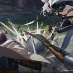 雙章節劇情開啟 《蒼之騎士團R》貝蘭朱莉限時登場