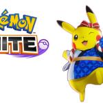 智能手機版《Pokémon UNITE(寶可夢大集結)》 預定於 9 月 22 日上線!事前登錄活動先行開始!