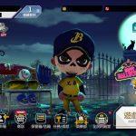 《全民打棒球Pro》新系統升級—「裝備」系統 「全副武裝 獎勵成雙」主題活動登場
