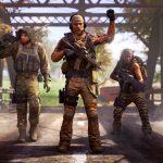 Softbound 揭露免費大型 PvP 射擊遊戲 《火線獵殺:前線行動》立刻登錄以取得《火線獵殺:前線行動》最新資訊